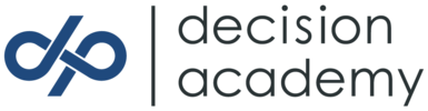 decision academy
